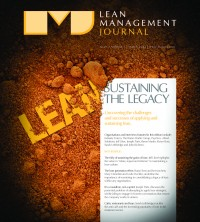 LMJ MARCH 2014 COVER