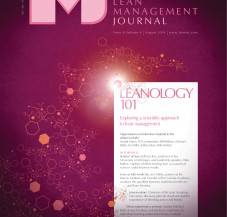 LMJ AUGUST 2014