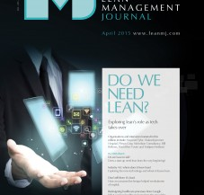 LMJ APRIL 2015 COVER FINAL