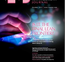 Front cover Snap